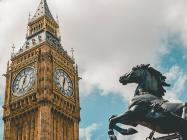 Brexit uncertainty hasn't phased London's crypto scene