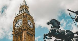 U.K. strengthens consumer protection laws for Bitcoin and crypto ads