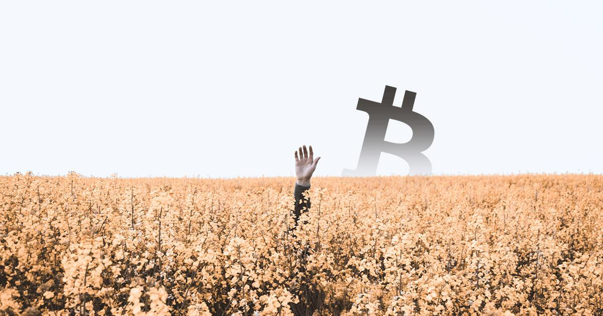 'Lost and HODLed' Bitcoin (BTC) hits 34% of supply, what does this mean?