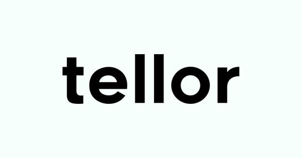 Tellor (TRB) secures coveted Binance listing as oracle bull run continues