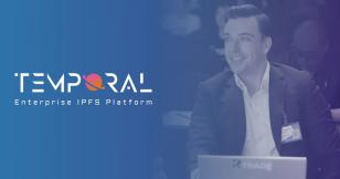 RTrade CEO talks Interplanetary File System (IPFS) – potential applications, challenges of good user experience for crypto/web3 devs, ETH 2.0 & ENS Domains
