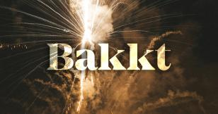 Bakkt volume soars by 17% as institutional interest in crypto flourishes