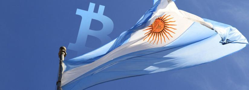 LocalBitcoins volumes hit all-time-high in Argentina after Trump tariff announcement