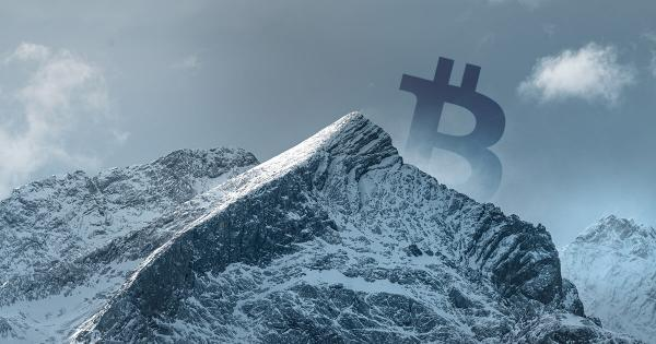 Bitcoin fully retraces daily pump as bulls defend key support level
