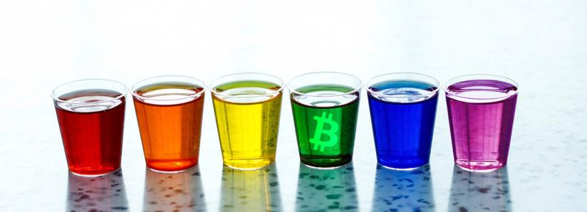 $13 billion in Bitcoin longs were liquidated in 2019; what does it mean for 2020?