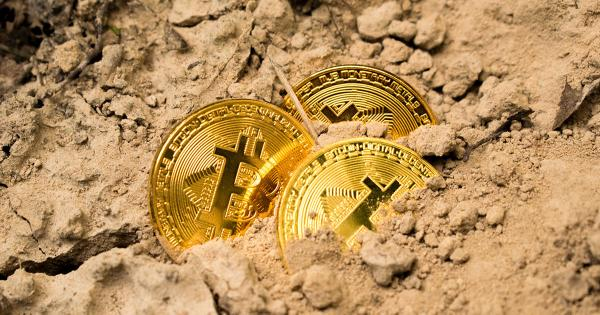 Bitcoin miner capitulation may be too early to determine as hash rate recovers