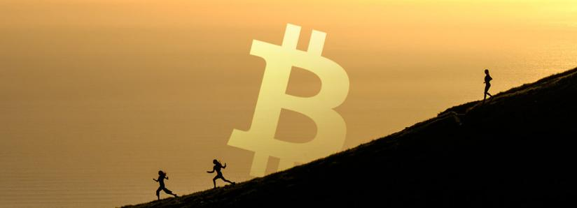 Three ratios crucial for understanding Bitcoin Price