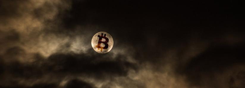 Analyst: Here's why the Bitcoin multi-year trendline will break