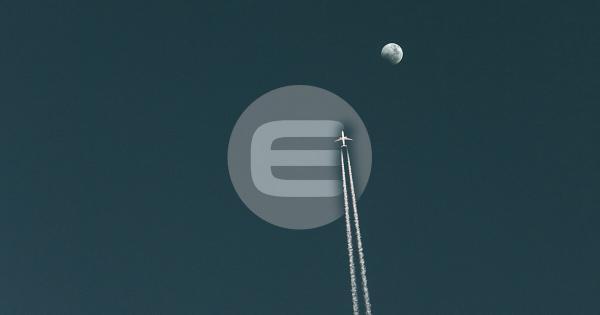 ENJ up 37.5% after Microsoft and Enjin launch rewards program on Ethereum