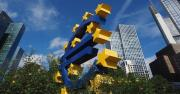 The European Central Bank is evaluating the development of a stablecoin