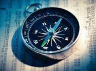 Instilling trust in a decentralized financial infrastructure