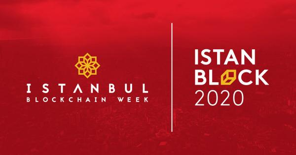 IstanBlock 2020 – bringing Turkey and blockchain together