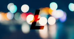 Litecoin Foundation launches crowdfunding campaign to develop confidential transactions for LTC