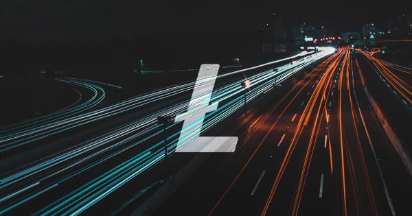 Analyst: Litecoin not in danger of a 51% attack despite bottomed hashrate
