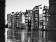 Smoking Gun: Dutch central bank caught overreaching in local crypto businesses