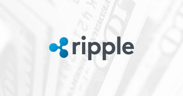 Ripple secures $200m investment at $10 billion valuation