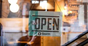 StormX launches crypto rewards for up to 30% back on brands like Microsoft