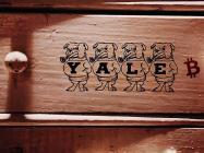 Yale Economics Professors advocate for Bitcoin portfolio allocation