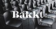 Is Bakkt's lack of Bitcoin options trading volume a sign of trouble for the crypto markets?