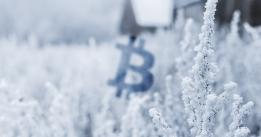 Nearly 1 million Bitcoins worth $8.4 billion now held in Coinbase's cold storage wallets