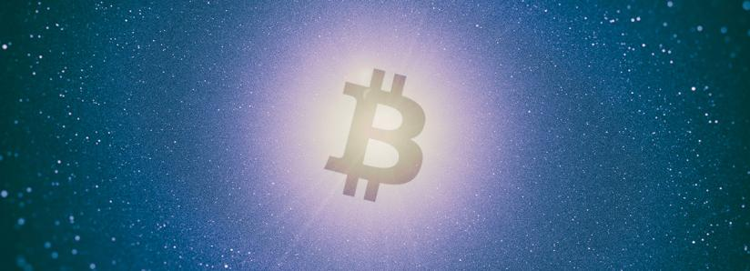 Here's why the upcoming halving could push Bitcoin to new all-time highs