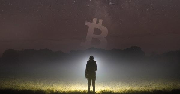 Analyst: Contrary to popular belief, $1 million Bitcoin won't happen in the next decade