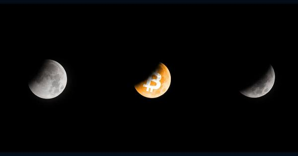 3 key fundamentals that will determine Bitcoin's 2020 trend investors need to observe