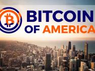 Bitcoin of America is making it easier for beginners to get involved in cryptocurrency