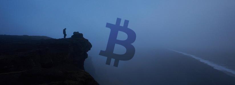 Analyst: Bitcoin re-accumulation phase has begun, but it must drop to this key price first