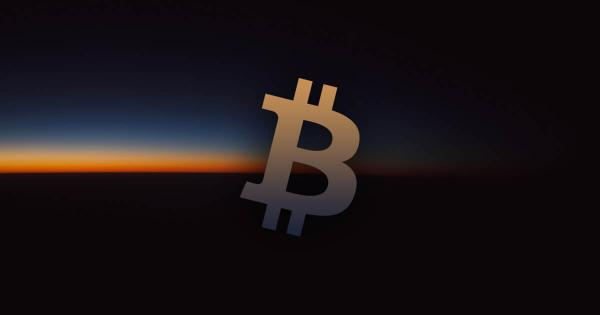 From magic internet money to digital gold: has Bitcoin become a safe-haven asset?