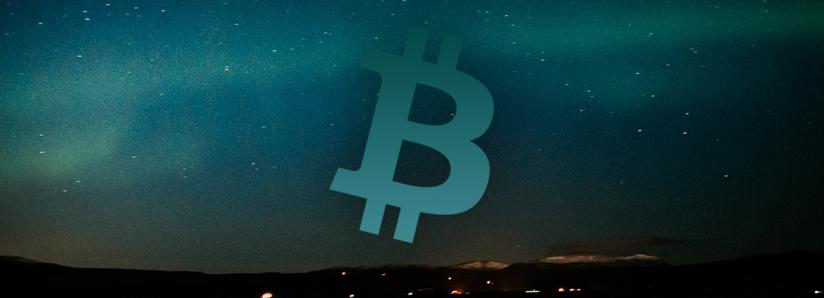 Why a top executive expects Bitcoin to surge 150% in 2020