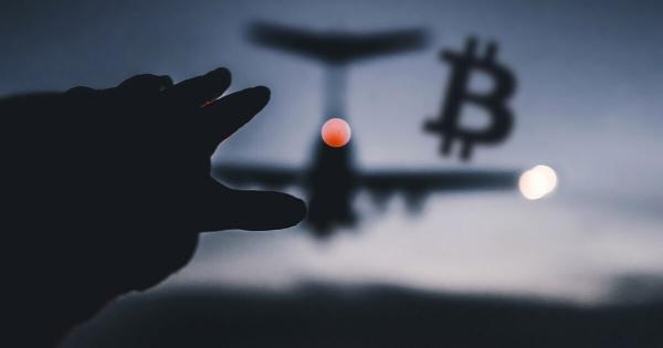 No, Bitcoin isn't cleared for takeoff after pump to $8,400; here's why