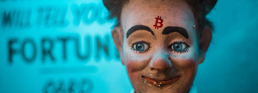 """Nakamowho? Blog by """"Pro-Bitcoin"""" technologists bashed by BTC maximalists"""