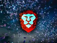 Brave Browser voted the best privacy-focused product of 2019