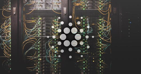 Cardano's latest Shelley Incentivized Testnet update focuses on stability