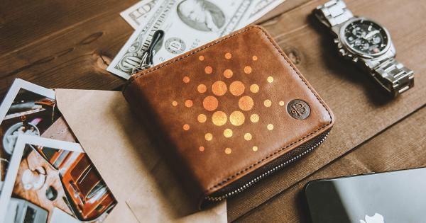 Cardano announces new release for Yoroi Wallet
