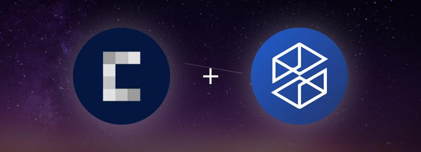 CryptoSlate partners with IntoTheBlock for real-time crypto analytics and market intelligence