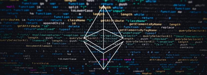 Ethereum network survives malicious attack, but raises serious security concerns