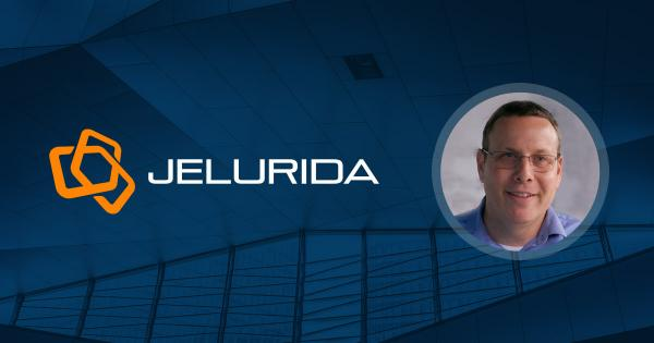 Interview with Jelurida Director Lior Yaffe on the state of Nxt, Ardor, Ignis and what's in store for the future of blockchain