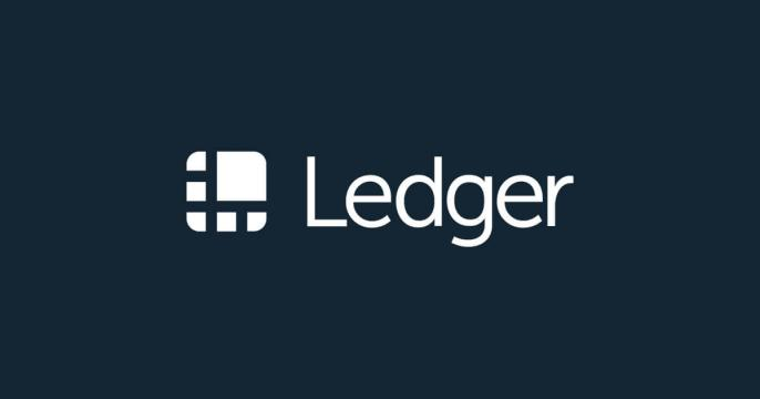 Ledger data leak leaves crypto community furious, here's what to do next