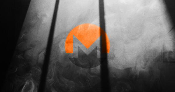 Monero is up 30% over the past week; what are the major factors behind its upsurge?