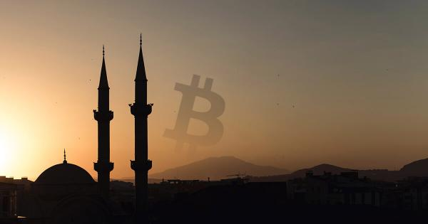Turkey considers crypto regulation following the collapse of two exchanges
