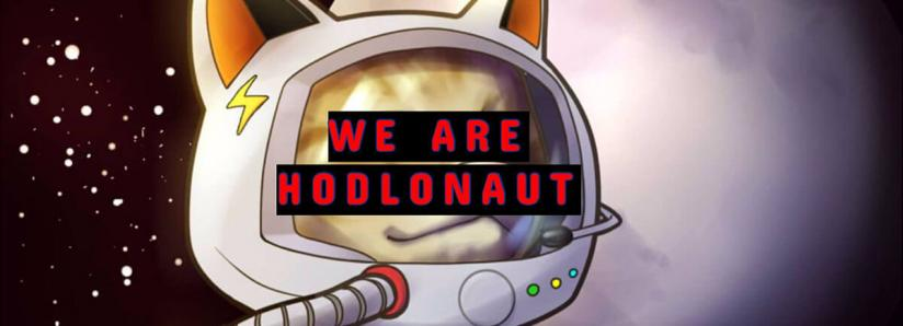 Craig Wright's appeal dismissed, lawsuit against Hodlonaut to continue in Norwegian court