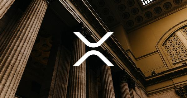 New evidence suggests that XRP could be deemed a security