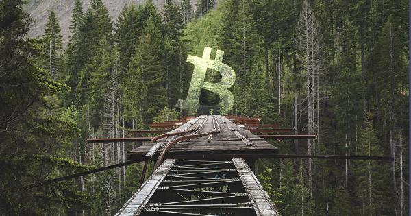 Why the Bitcoin price just dropped below $9k in steep reversal, liquidating $83 million in longs