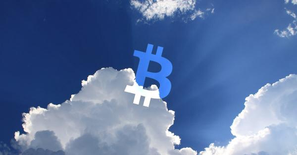 Bitcoin will break its multi-year downward trendline if it closes above this key price