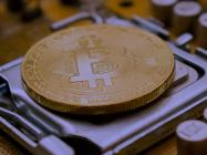 Bitcoin consensus mechanisms explained: Byzantine fault-tolerance