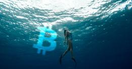 Renowned technical analyst explains how to buy the Bitcoin dip
