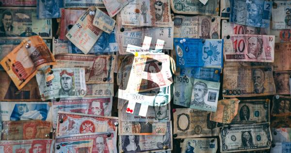 Here's why Bitcoin could obsolete the U.S. dollar, euro, and all fiat