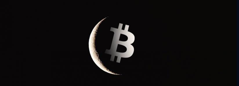 Bitcoin's on-balance volume suggests BTC is about to see a highly bullish weekly close